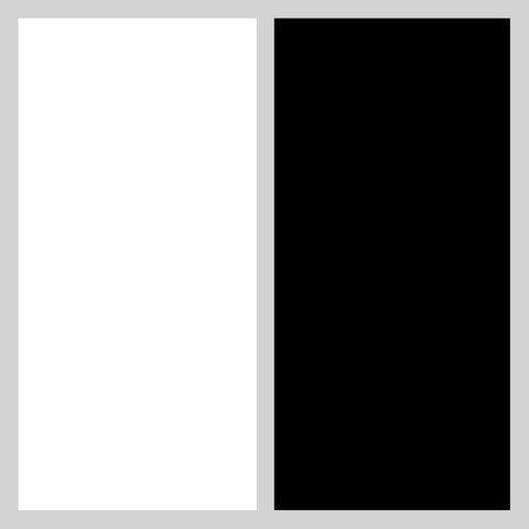 File:01 Banner.jpg