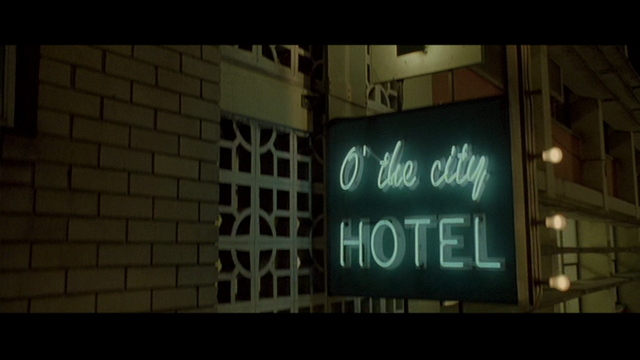 File:Heart O' The City Hotel.png