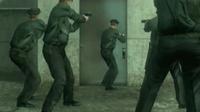 Police PON 5