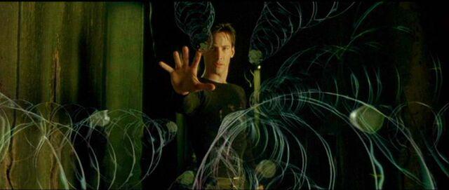 File:The Matrix Bullet Halt.jpg