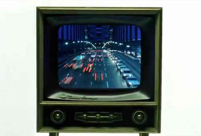 File:The matrix construct tv morpheus3.png
