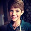 Matty photo