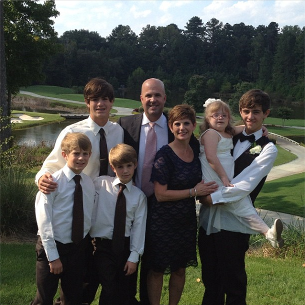 Family | MattyBRaps Wiki | Fandom powered by Wikia