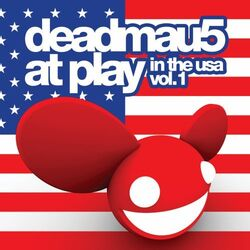 (AO) At Play In The USA Vol. 1