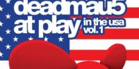At Play In The USA Vol. 1 (album)