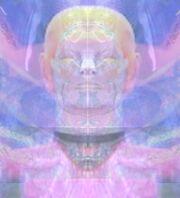 Galaxean first citizen 2008-02-13 Ef