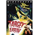 Target Earth (film)