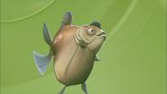 Max Steel Reboot Fishy-1-