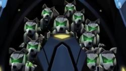 FurboClones