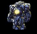 Character profileImage makino2 tcm422-149627