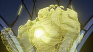 Max Steel Reboot Makino-1-