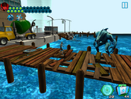 Max Steel Reboot Water Elementor-6-