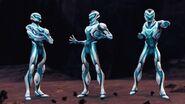Max Steel Reboot Turbo Clone-1-