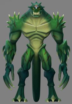 LizardLink2