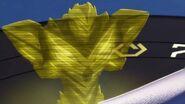 Max Steel Reboot Miles Dredd Main Mode