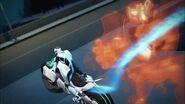Max Steel Reboot Turbo Cycle
