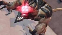 Max Steel Reboot Ultimate Elementor (Earth)-2-