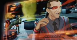 Max Steel Reboot Tytus-1-