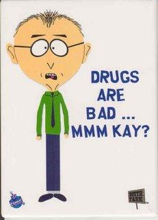 http://vignette2.wikia.nocookie.net/maxamillionpegasus/images/3/32/Mr-mackey-drugs-are-bad.jpg/revision/latest?cb=20130812200316