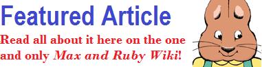 Header-article