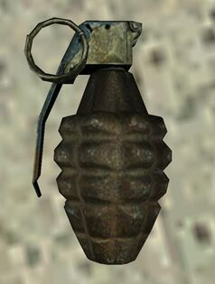Grenade-MaxPayne.jpg