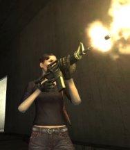 File:M4 Carbine image.jpg