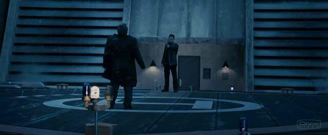File:Max Payne.The Movie DVDRip NL Subs -dJimo 438 0001.jpg