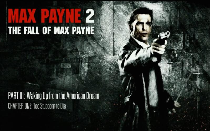 Max Payne (pelcula) - Wikipedia, la enciclopedia libre