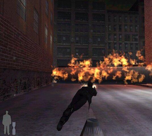 File:Max Payne Screenshot 20.jpg