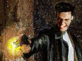 Max Payne image1