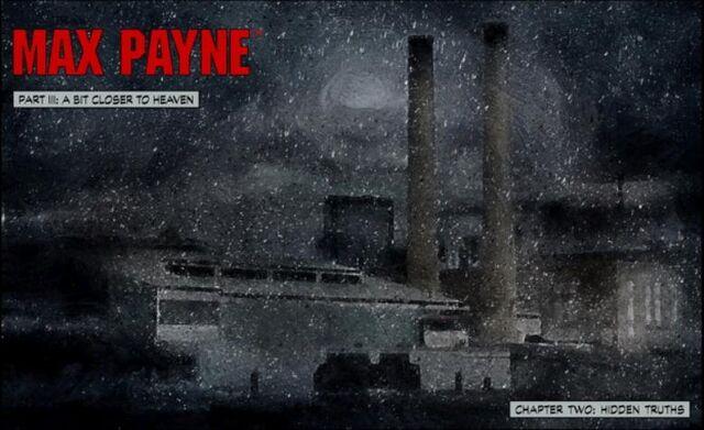 File:MaxPayne 2011-05-06 22-10-02-50.jpg