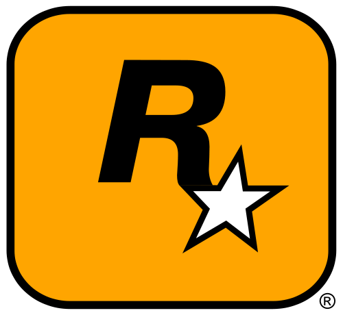 File:Rockstar Games logo.png