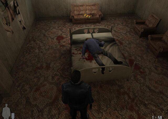File:Max Payne Screenshot 38.jpg