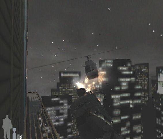 File:Max Payne Screenshot 31.jpg