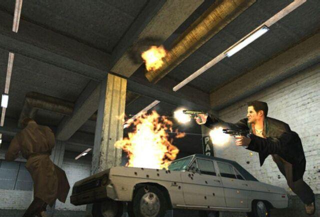 File:Max Payne Screenshot 1.JPG