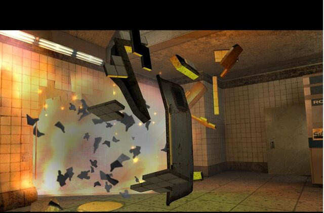 File:Max Payne Screenshot 34.jpg