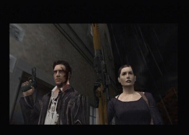 File:Max Payne 2 Screenshot 29.jpg