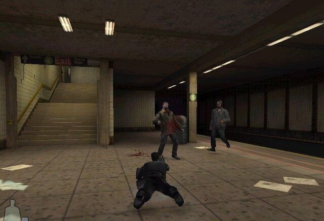 File:Max Payne Screenshot 12.jpg