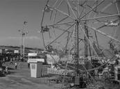 FairGroundsOpieAndCarnival