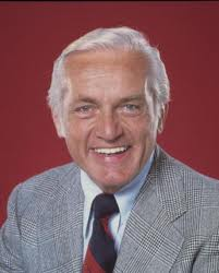 ted knight too close for comfort