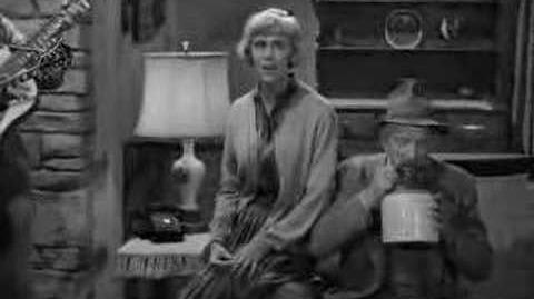 Andy Griffith - Darlings - There Is A Time-2