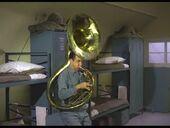 Go Blow Your Horn (9)