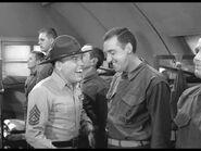 Gomer Pyle, USMC 1x03....Private Ralph Skunk....(b59) - (DVD).avi 001343416