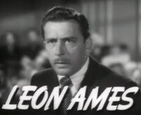 Leon Ames in The Postman Always Rings Twice trailer