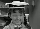 Mary Wiggins