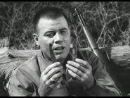Gomer Pyle, USMC 1x09....Survival of the Fattest....(b59) - (DVD).avi 001023601