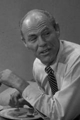 Doc Jack Lambert
