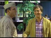 TV Gomer Pyle, USMC (1966) 3x16....Gomer the Recruiter (DVD).avi 000568263