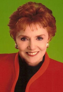 Peggy-mccay-profile