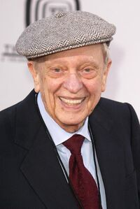 Don Knotts 2005 main